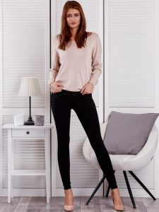 stylowe legginsy damskie